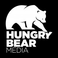 Hungry Bear Media