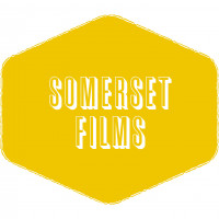 Somerset Films