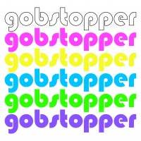 Gobstopper TV