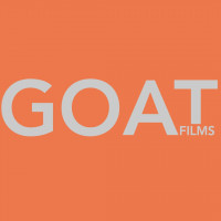 Goat Films