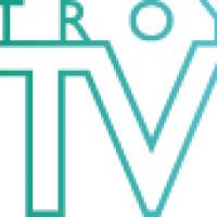 Troy TV Ltd
