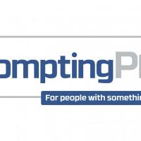 Prompting Plus Ltd