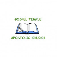 Gospel Temple Apostolic Church