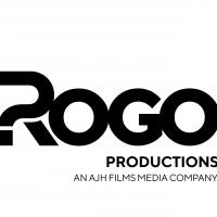 Rogo Productions