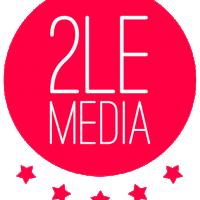 2LE Media