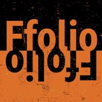 Ffolio at Ffilm Cymru Wales & BBC Arts