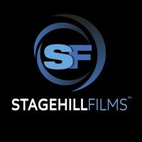 Stagehill Films