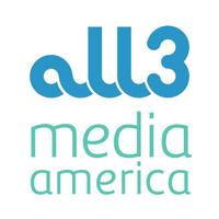 all3media america