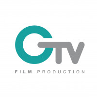 GTV Film Production Dubai / London