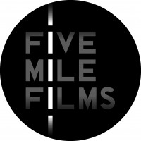 Five Mile Films