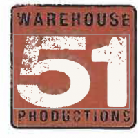 Warehouse 51 Productions