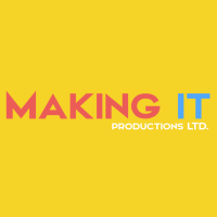 Making It Productions
