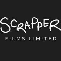 Scrapper Films Ltd