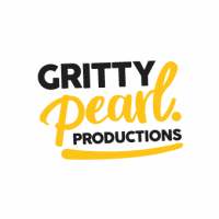 Gritty Pearl Productions