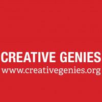 Creative Genies