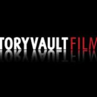 StoryVault Films
