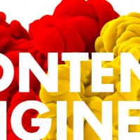 Content Engine @ Shell