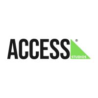Access Studios