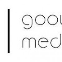 Goowoo Media Ltd