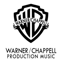 Warner/Chappell Production Music