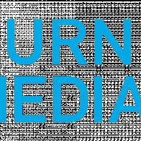 Journey Media