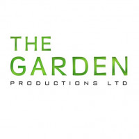 The Garden Production