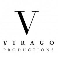 Virago Productions