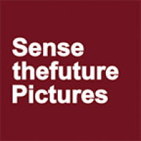 Sensethefuture Pictures