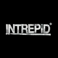 Intrepid Media Ltd