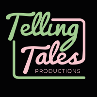 Telling Tales Productions