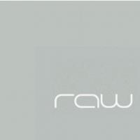 Raw Television