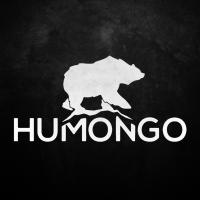 Humongo Television