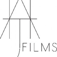 AJH Films