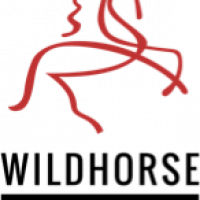 Wildhorse Films