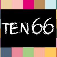 Ten66 Ltd