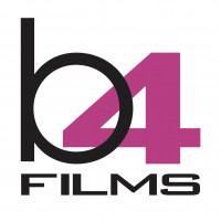 B4Films