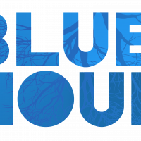 Blue Hour Productions Inc.