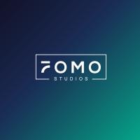 FOMO Studios Ltd