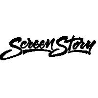 Screen Story