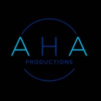 AHA Productions