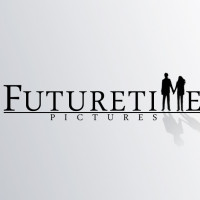 Future Time Pictures