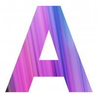 Argonon Limited
