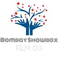 Bombay Showbox Film Company