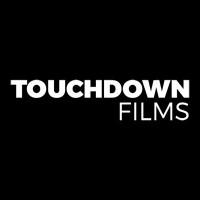 Touchdown Films