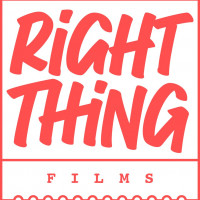 Right Thing FIlms