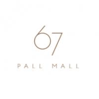 67 Pall Mall Media