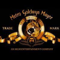 MGM Factual Studios