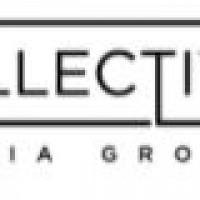 Collective Media Group