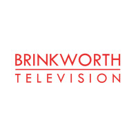 Brinkworth Productions Ltd