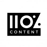 110% Content